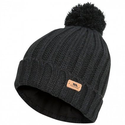 THORNS - MALE HAT