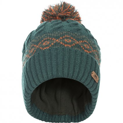 ANDREWS - MALE HAT