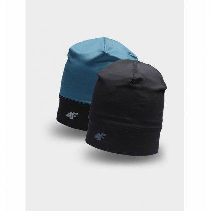 FUNCTIONAL CAP CAF006