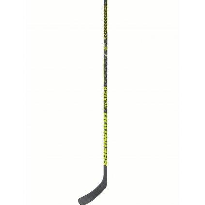 Hokejka Sher-Wood Rekker RE Pro SR