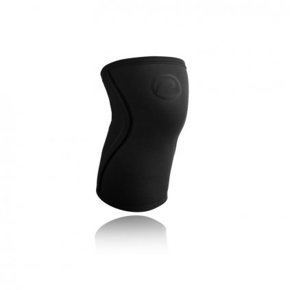 Rehband Rx Bandáž kolene 7mm XL