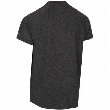 CAMERON - MALE ACTIVE TOP