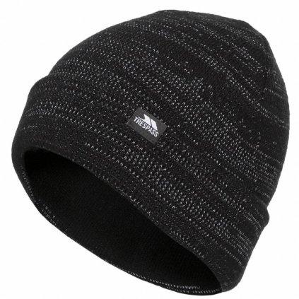 CRACKLE - UNISEX HAT