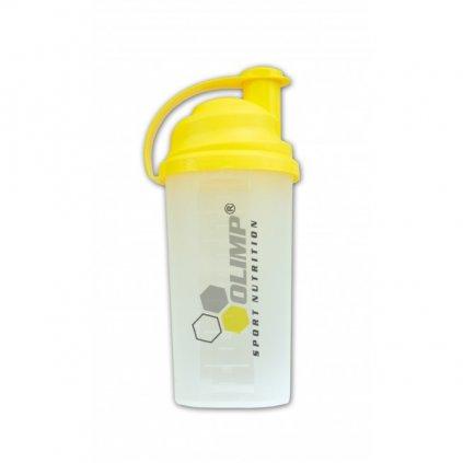 Shaker 0,5l, OLIMP