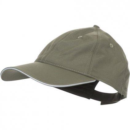 Kšiltovka COSGROVE - MALE CAP