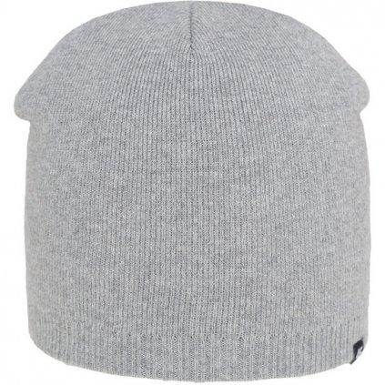 Zimní čepice BOY'S CAP JCAM109