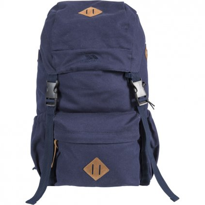 BRAERIACH - CASUAL BACKPACK