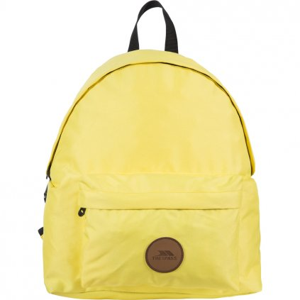 AABNER - CASUAL BACKPACK