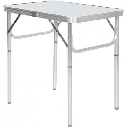 TRESTLES - PORTABLE CAMPING TABLE