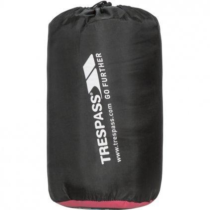 ENVELOP - SLEEPING BAG