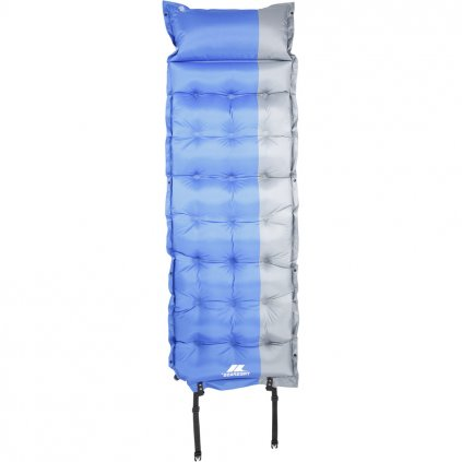 SOLTARE - INFLATABLE SLEEPING PAD