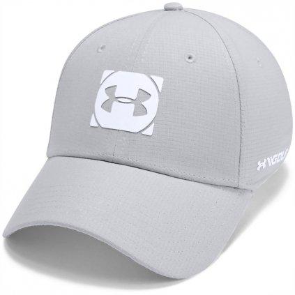 Men's Official Tour Cap 3.0