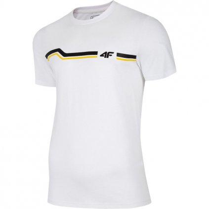 Pánské triko MEN'S T-SHIRT TSM024A