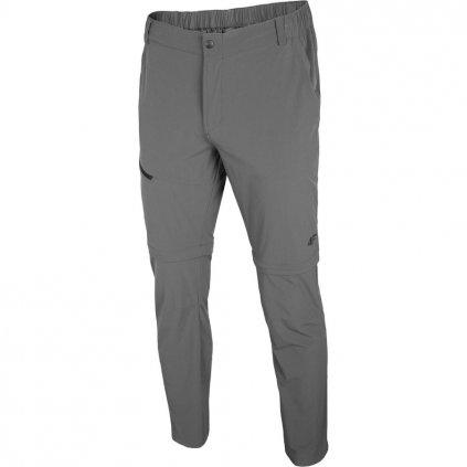 Pánské kalhoty MEN'S FUNCIONAL TROUSERS SPMTR060