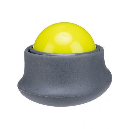 Trigger Point , Handheld Massage Ball