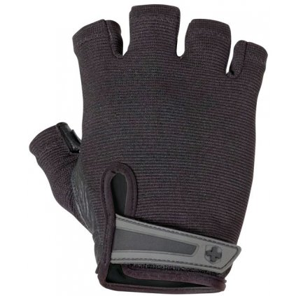 "Fitness rukavice, 155 Power Glove, Harbinger, ""M"""