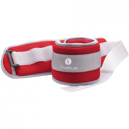 Aqua Band 1 kg - one pair