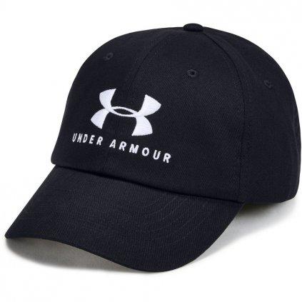 Kšiltovka Under Armour Women's Novelty Favorite Cap