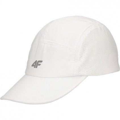 Kšiltovka MEN'S CAP CAM002