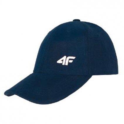 Kšiltovka CAP CAD002A