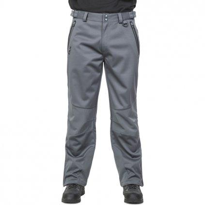 Pánské kalhoty HOLLOWAY - MALE DLX TRS