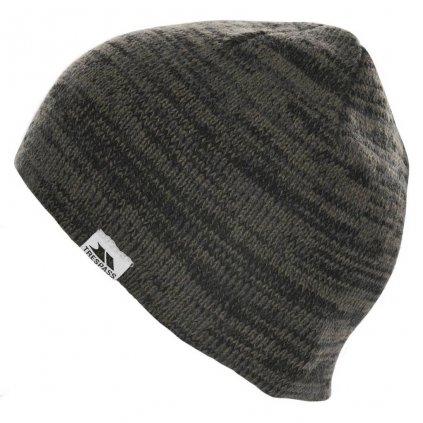 Zimní čepice ANETH - MALE HAT