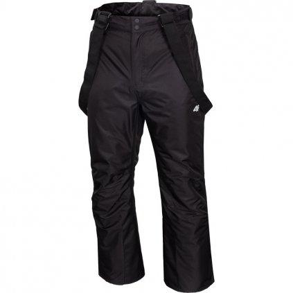 Pánské kalhoty MEN'S SKI TROUSERS SPMN001