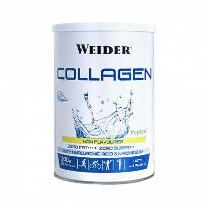 WEIDER, Collagen, 300g