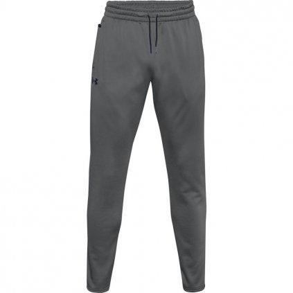 Pánské tepláky Under Armour Fleece Pants