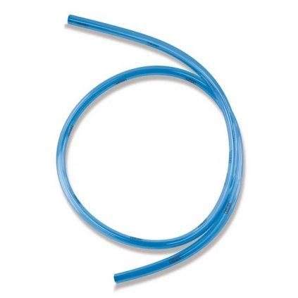 Náhradní hadice CamelBak Pure Flow Tube