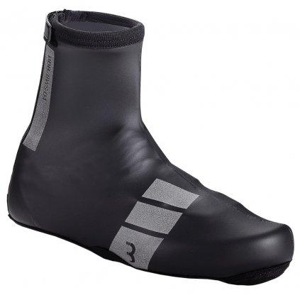 Návleky na boty BBB HardWear-45-46 EU