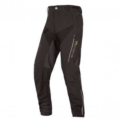 Voděodolné kalhoty Endura MT500 Spray II Trouser