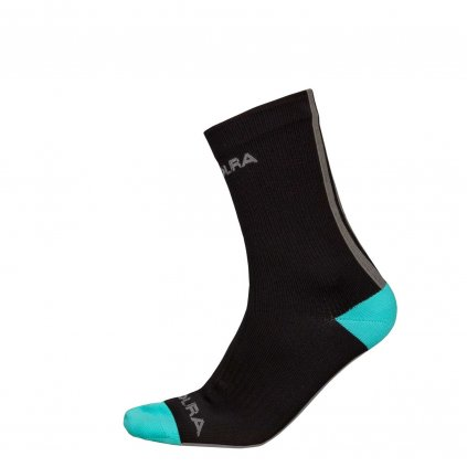 Nepromokavé Ponožky Endura Hummvee Waterproof Sock-L-XL