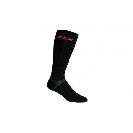 Podkolenky CCM Proline Sock