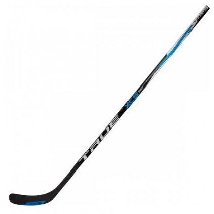 Hokejka True Xcore 5 SR
