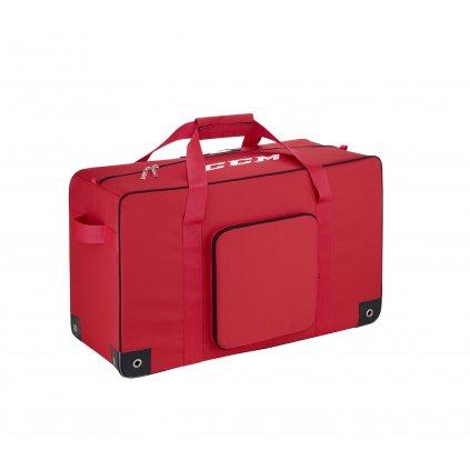 Brankářská taška CCM Pro Core Bag SR