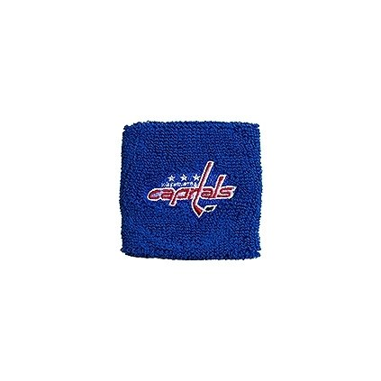 Potítko Franklin NHL Wrist Band