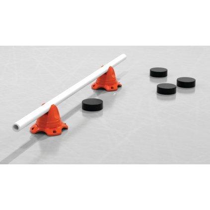 Kužel Hockey Dot Underpass-X (2ks)