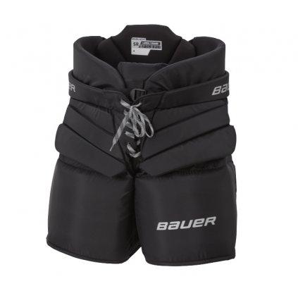 Brankářské kalhoty Bauer GSX S20 JR