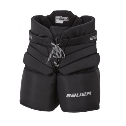 Brankářské kalhoty Bauer GSX S20 SR