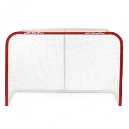 "Hokejová branka Winnwell 54"" Quik Net"
