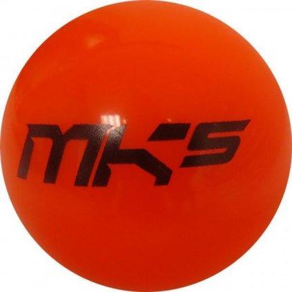 Balónek Mylec MK5 Tournament Ball