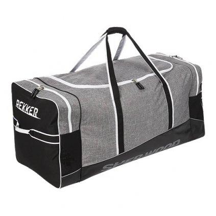 Brankářská taška Sher-wood Rekker Carry SR