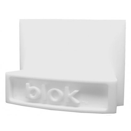Brankářský chránič prstů Blok (1ks)