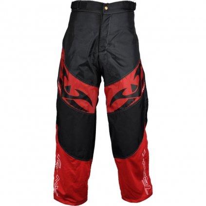 Kalhoty Tron X S20 RH SR