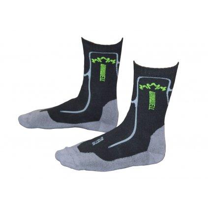 Ponožky Winnwell