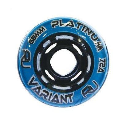 Kolečka Revision Platinum (1ks)