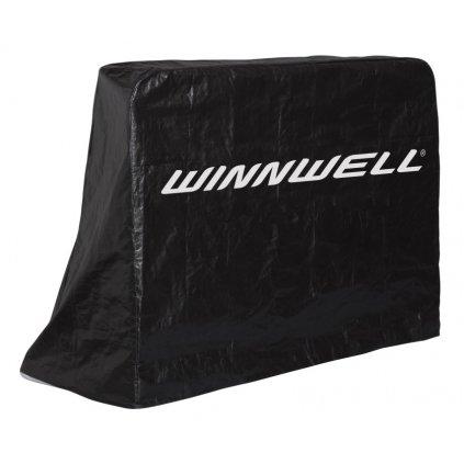 """Obal na branku Winnwell 72"""""""