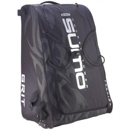 Brankářská taška Grit GT4 Sumo SR