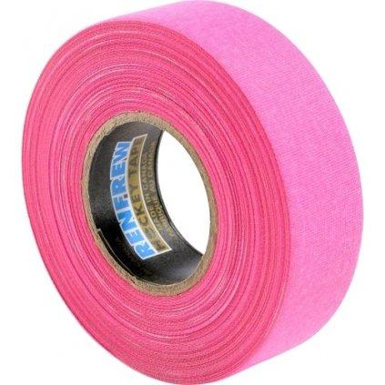 Páska RenFrew Pink